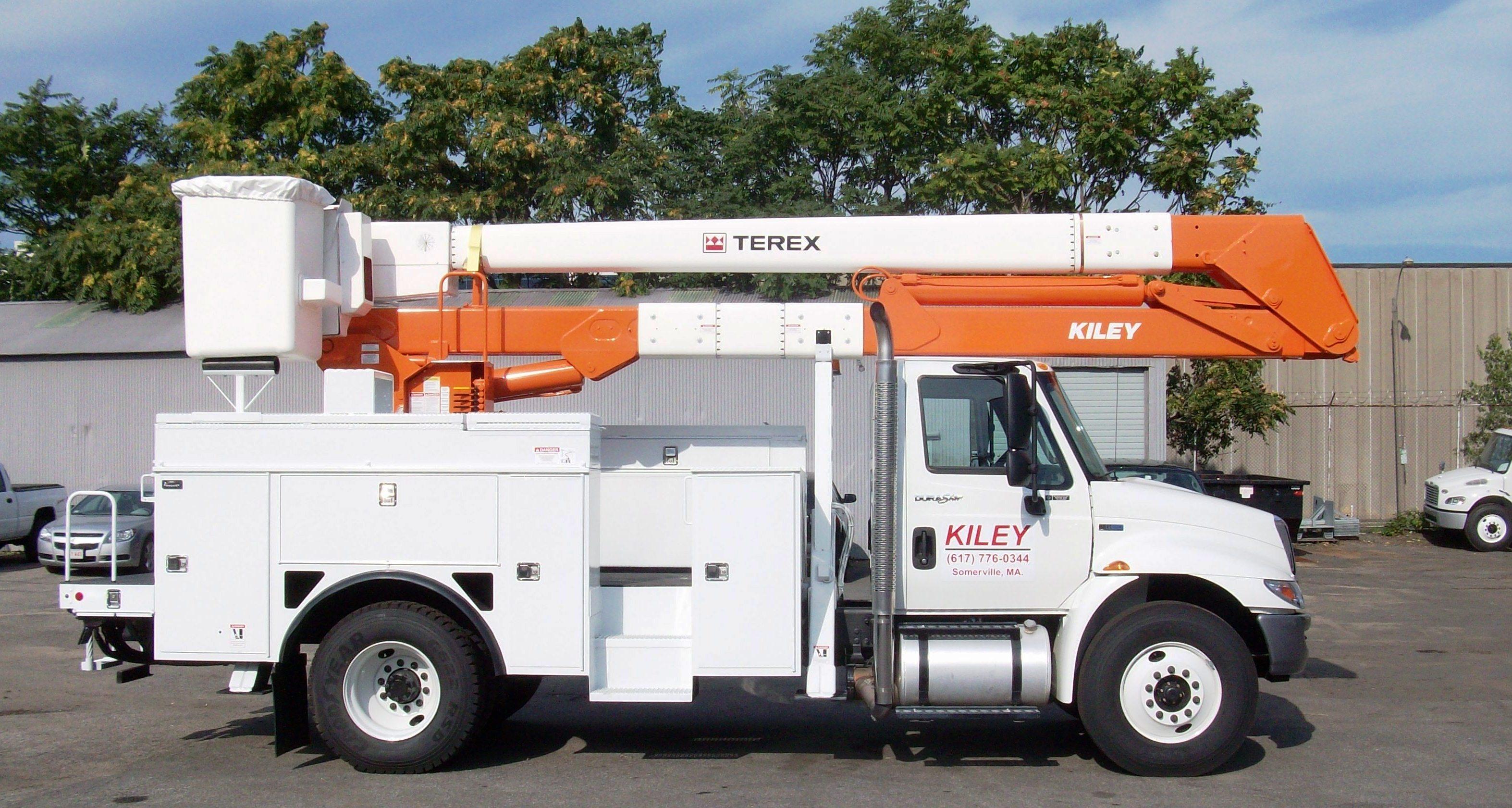 TEREX HR50 (1).jpg